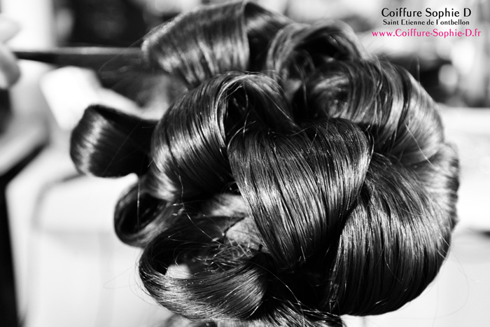 http://www.coiffure-sophie-d.fr/upload/images/accueil/photo-salon-sophie-d3.jpg