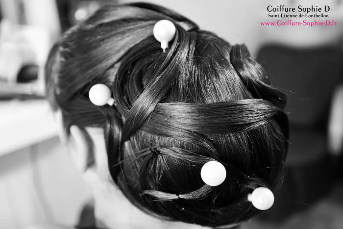 http://www.coiffure-sophie-d.fr/upload/images/accueil/photo-salon-sophie-d4.jpg