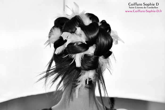http://www.coiffure-sophie-d.fr/upload/images/accueil/photo-salon-sophie-d6.jpg