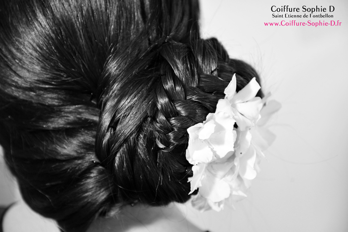 http://www.coiffure-sophie-d.fr/upload/images/accueil/photo-salon-sophie-d7.jpg